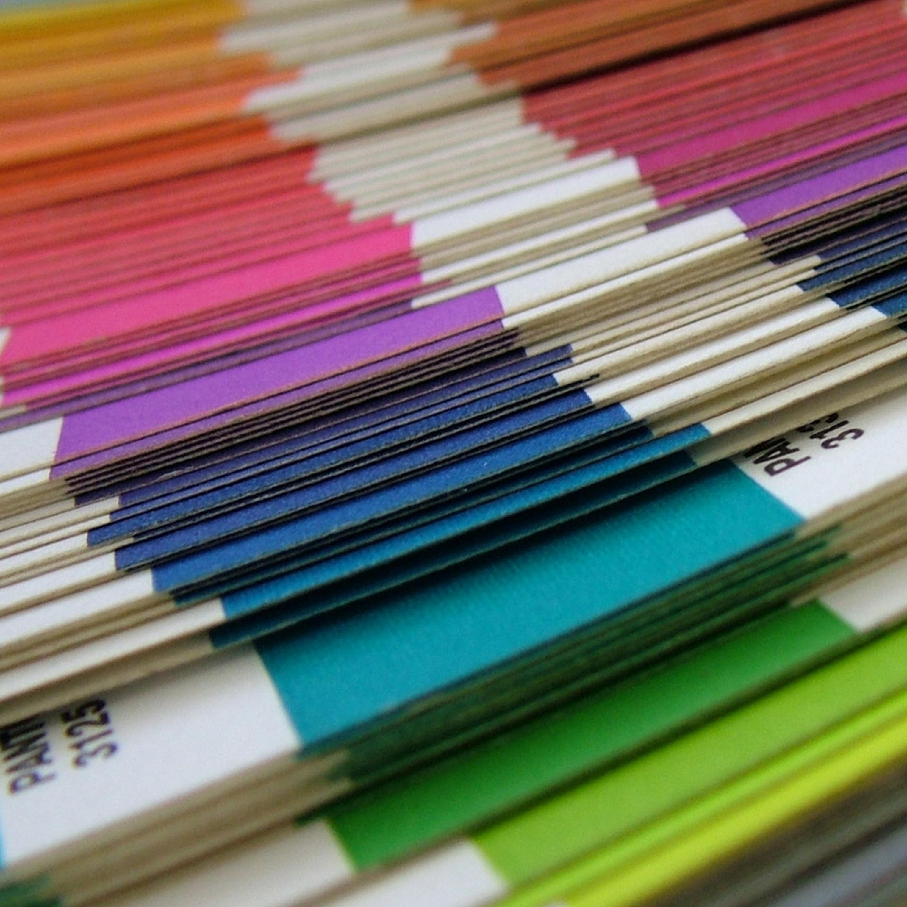 5 Pantone Colors To Avoid On Screen Printed Shirts Eco Print Lab
